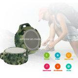 Sport drahtloser Handfree Minilautsprecher im FreienBluetooth Lautsprecher