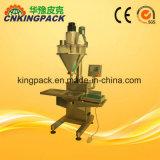 Macchina imballatrice della polvere semi automatica della papaina di alta velocità