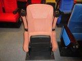 最もよい品質の講堂の椅子(FECAP05)