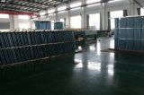 Kupfernes Gefäß-Kühlanlage-Wärmetauscher
