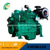 Fabrikant van de Reeks van de Generator van de Dieselmotor 6ltaa8.9-G2 Cummins van China de Stille