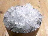 Высокое качество измельчения льда с заводская цена и стандартам CE