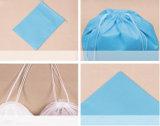 Bündel Pocket neues Produkt-Förderung-des nichtgewebten Taschen-Beutels