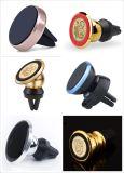 Настраиваемые разных стилей для выбора телефона/iPad автомобильный держатель
