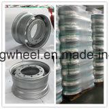 LKW-Rad-Felge der Qualitäts-22.5X11.75, LKW-Räder, schlauchlose Stahlrad-Felge