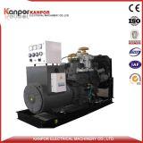 Yangdong 24kw 30kVA Groupe électrogène diesel de type ouvert de bonne qualité