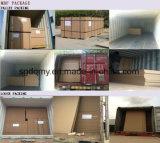Prijs HDF Prices/MDF met 1220X2440mm
