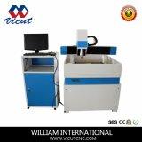 Mini ranurador asombroso para la máquina personal del CNC de DIY (VCT-4540R)
