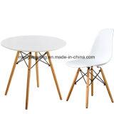 كرسي تثبيت شعبيّة [وهولسل بريس] بلاستيكيّة طاولات وكرسي تثبيت