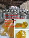 Natürliches Harz-Kiefer-Gummi-Harzx Ww Wg-Grad