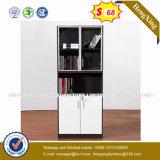 Wholesale Shutter Door Custom Cabinet (HX-8N1528)
