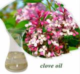 La naturaleza líquido Puro Aceite de clavo con alta calidad