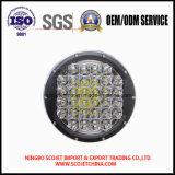 自動車のためのヘッドライトを運転する高品質LED