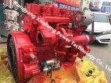 トラックのためのCumminsのディーゼル機関B140-33かバスまたは手段またはコーチ/他の機械