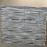 430 Stailless Folha de aço para serviço de mesa