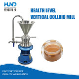 Stainless Steel Electric Food Processing Colloidal Mill