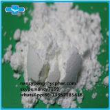98 % de la chondroïtine sulfate sodium poudre brute