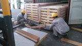 1000mカバー建築材料の屋根の壁のための幅によって絶縁されるPUサンドイッチパネル