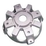 Заливка формы алюминиевого сплава OEM/ODM