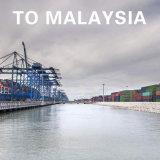 [أير كرغو] وبحث شحن إمداد خدمة من الصين إلى جنوب شرق آسيا