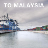 De verschepende Dienst van de Logistiek van Guangzhou China aan de Haven van Zuidoost-Azië