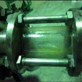Purificador de investimentos de pequena de óleo de lubrificação do sistema de purificação de Diesel Combustível Obtenha D2 a partir de resíduos de Óleo de Motor Diesel