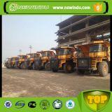 Autocarro con cassone ribaltabile di estrazione mineraria di Sany di alta qualità