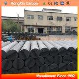 Диаметр 200-600мм игольчатого кокса, графитовые электроды для стальных завод/мельница/Factory