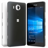 Originele Lumia 950 900 920 930 800 820 830 Cellphone