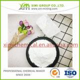Groupe Ximi blanc fixe HD80 Big la promotion des ventes