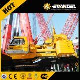 Heißer Verkauf 75 Tonnen-Aufnahme Sany LKW-Kran Stc750