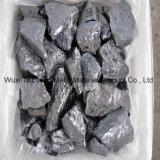 Металлического кремния/кристаллического кремния/промышленных кремния.