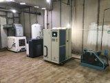 기계 산소 플랜트를 만드는 Psa 병원 사용 산소 발전기 산소