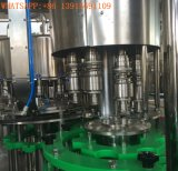 Zhangjiagang 5L 10L Machine de remplissage de bouteilles