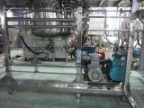 Unsaturated реактор смолаы полиэфира 200L для продукции пилота лаборатории