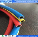 Промышленности замораживания устройства зарядки хладагента резиновый шланг