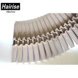 Qualitäts-Latte-Tisch-Oberseite-Kette (Har882PRR)