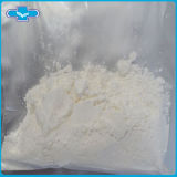 Acetato esteróide de Methenolone do pó da hormona do Bodybuilding/Primobolan CAS 434-05-9