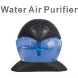 虹LED抗菌性水空気清浄器