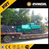 Xcm de Concrete Betonmolen van het Asfalt RP802