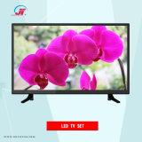 32 Fernseher des Zoll-HD LED (ZYY-320NORM-H)