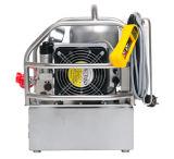 전기 유압 펌프 - 렌치 스페셜 펌프