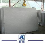 Marmo grigio di pietra naturale poco costoso cinese della Cinderella per le mattonelle di pavimento/lastra/controsoffitto/punti/costruzione Stairs&Risers