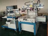 Machine van de Druk van het Scherm van de Levering van de fabriek de Volledige Automatische