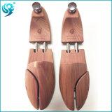 Albero del pattino del commercio all'ingrosso di formato registrato disegno gemellare popolare dei tubi
