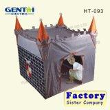 لعبة لعبة أطفال جدي قصر خيمة