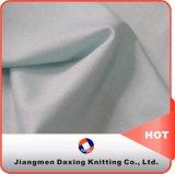 Micro tessuto modale della Jersey dello Spandex di Dxh1054 80s