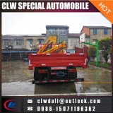 Best Selling 5-10 Your Hydraulic Truck Cranium clouded