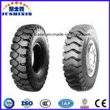 ISO Apporved 강철 관이 없는 광선 트럭 타이어 트레일러는 판매를 위한 타이어를 분해한다