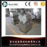 チョコレート装置500LチョコレートConching機械(JMJ500)